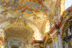 Baroque and Classical Styles