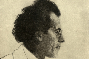What is it About Mahler?
