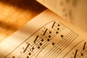 Music Theory Classes for Adults