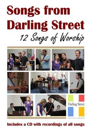 Songs from Darling Street